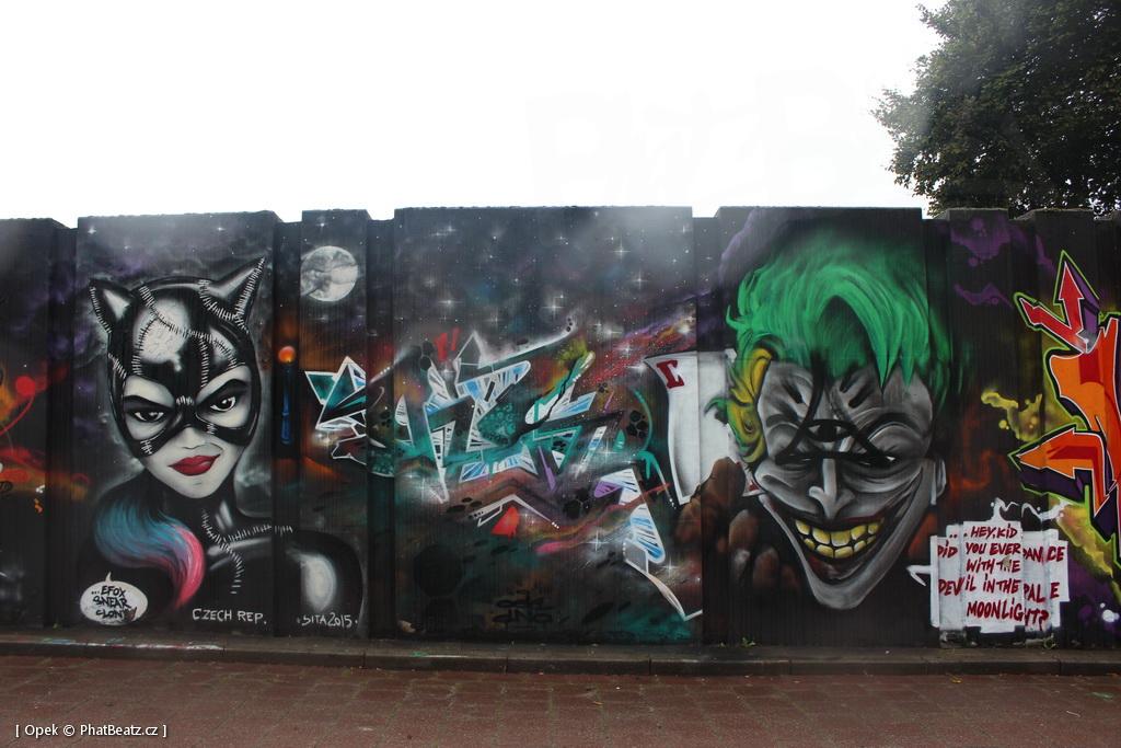 150916_Eindhoven_077