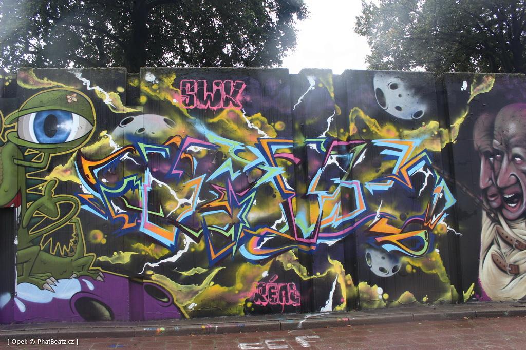 150916_Eindhoven_079