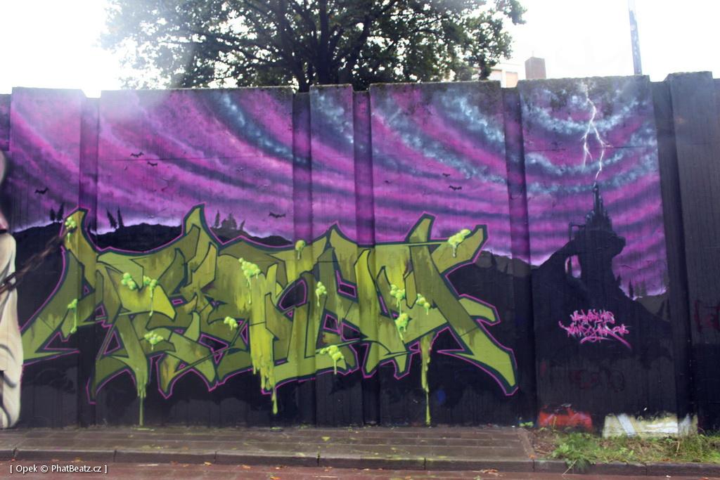 150916_Eindhoven_081