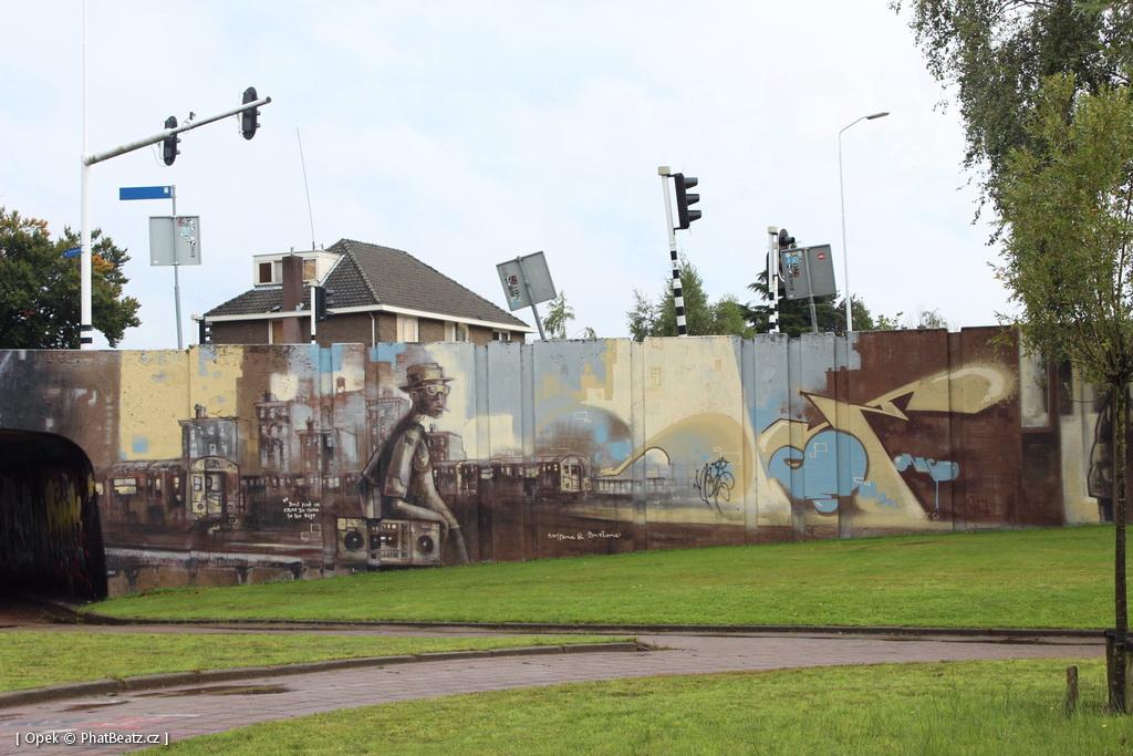 150916_Eindhoven_089