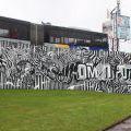 150916_Eindhoven_092