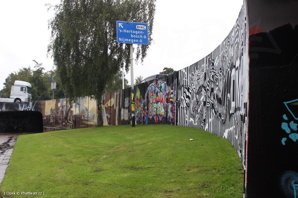 150916_Eindhoven_093