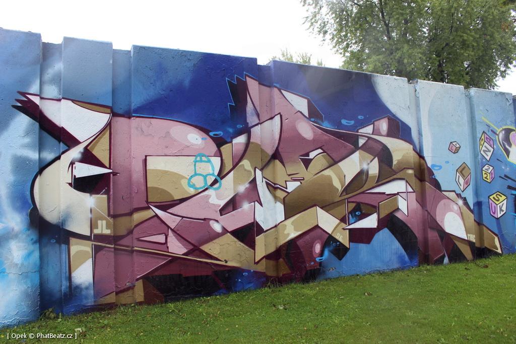 150916_Eindhoven_097