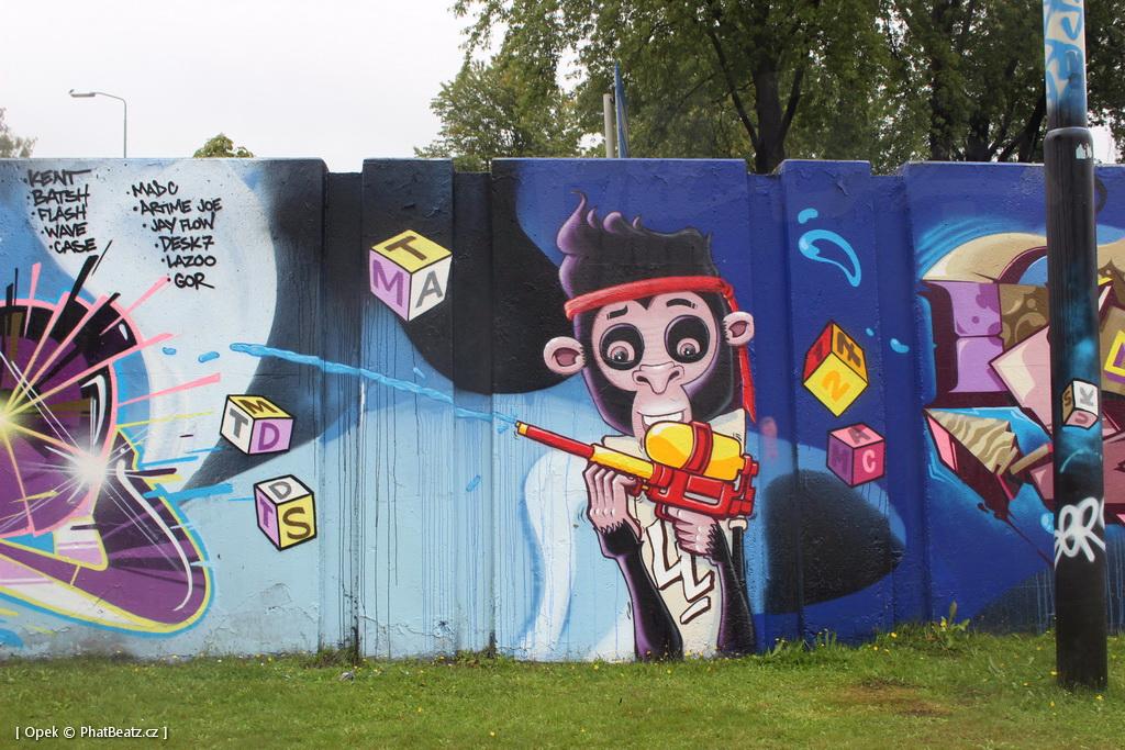 150916_Eindhoven_099