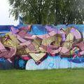 150916_Eindhoven_100