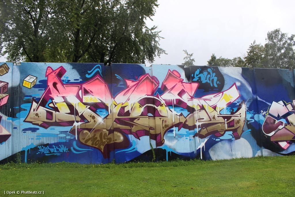 150916_Eindhoven_101