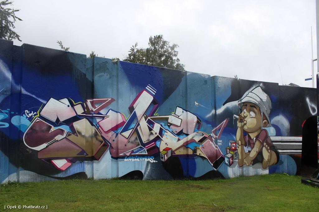 150916_Eindhoven_102