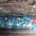 150916_Eindhoven_107