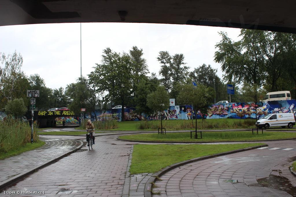 150916_Eindhoven_108