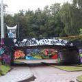 150916_Eindhoven_109