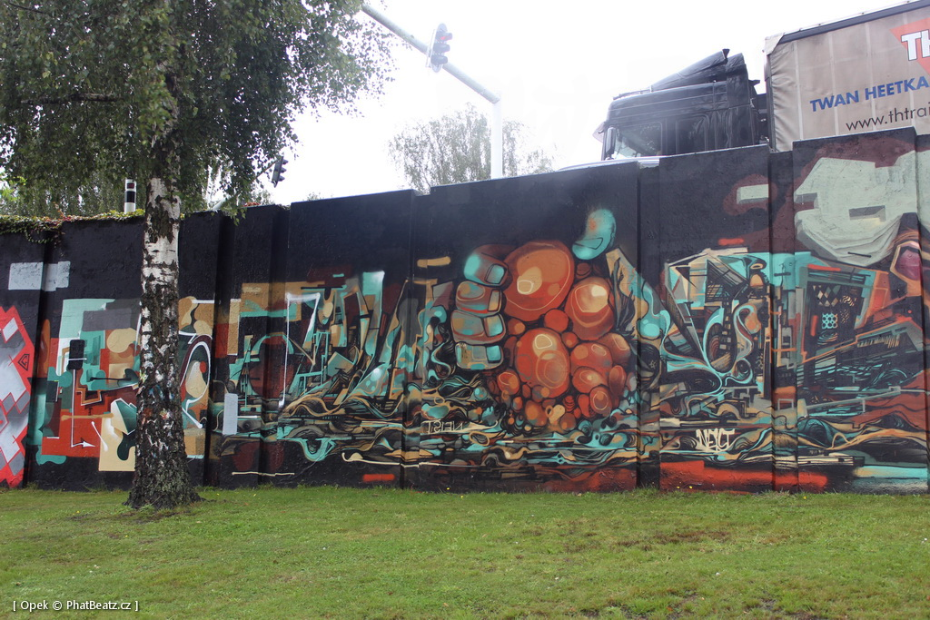 150916_Eindhoven_112