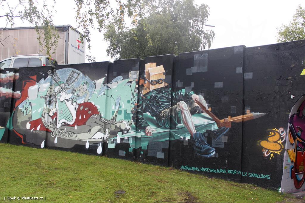 150916_Eindhoven_115