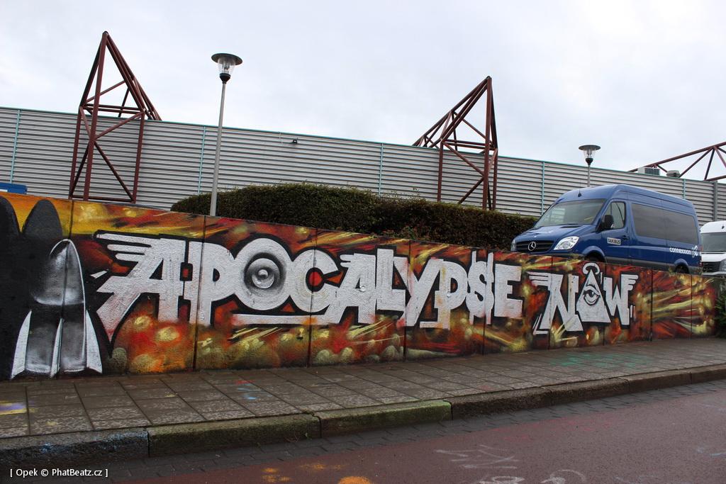 150916_Eindhoven_122