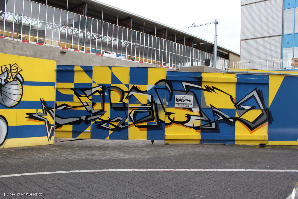 150916_Eindhoven_125