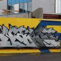 150916_Eindhoven_127