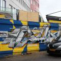150916_Eindhoven_128