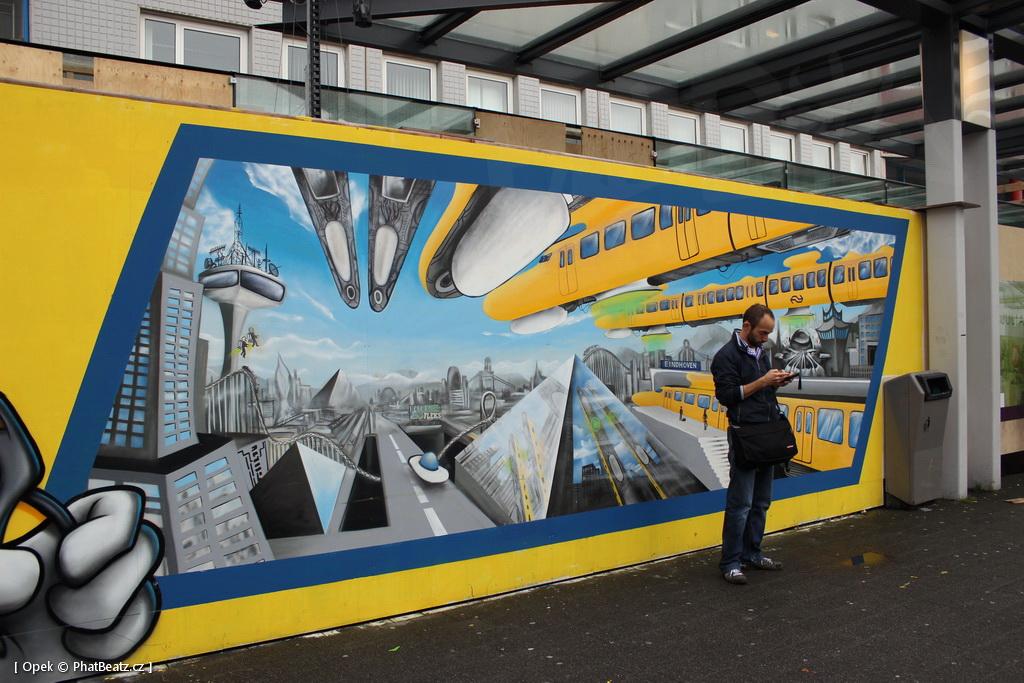 150916_Eindhoven_130