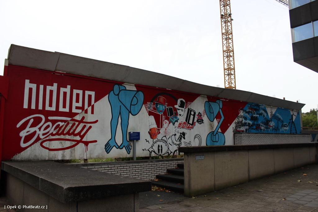 150916_Eindhoven_131
