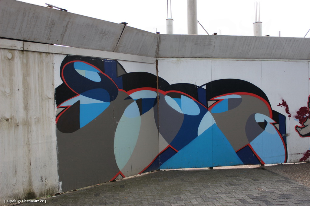 150916_Eindhoven_132