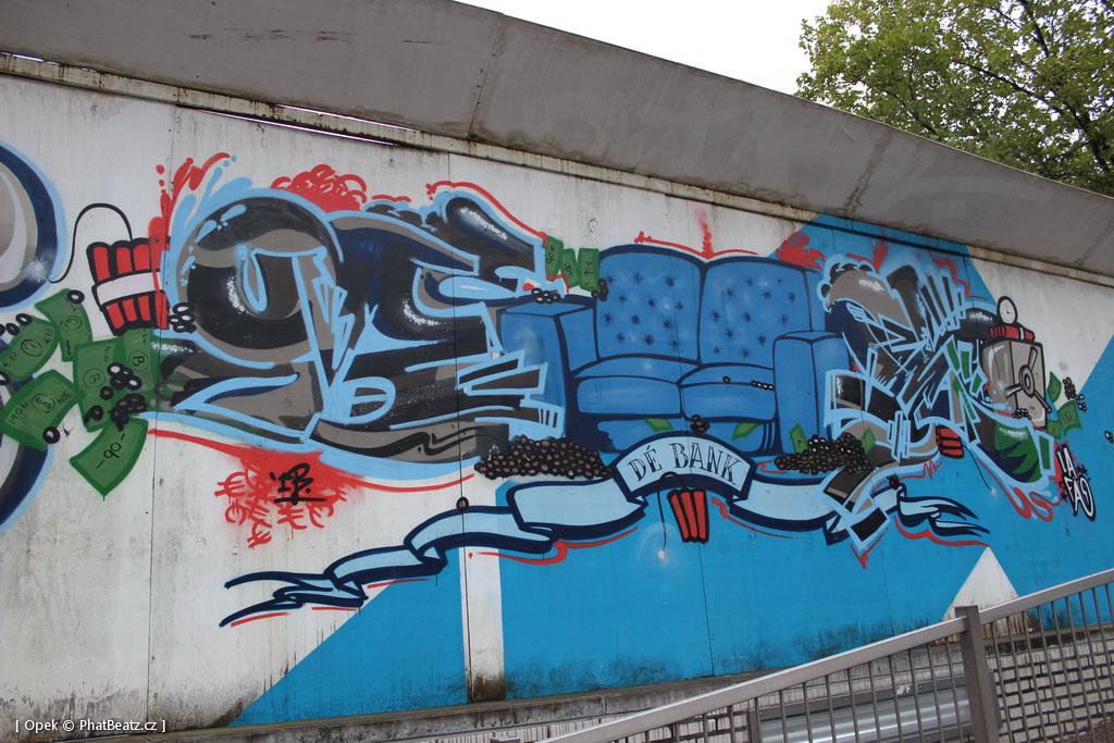 150916_Eindhoven_148