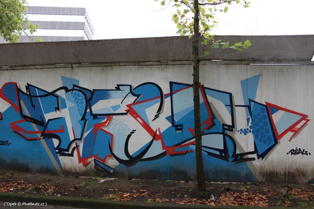 150916_Eindhoven_152