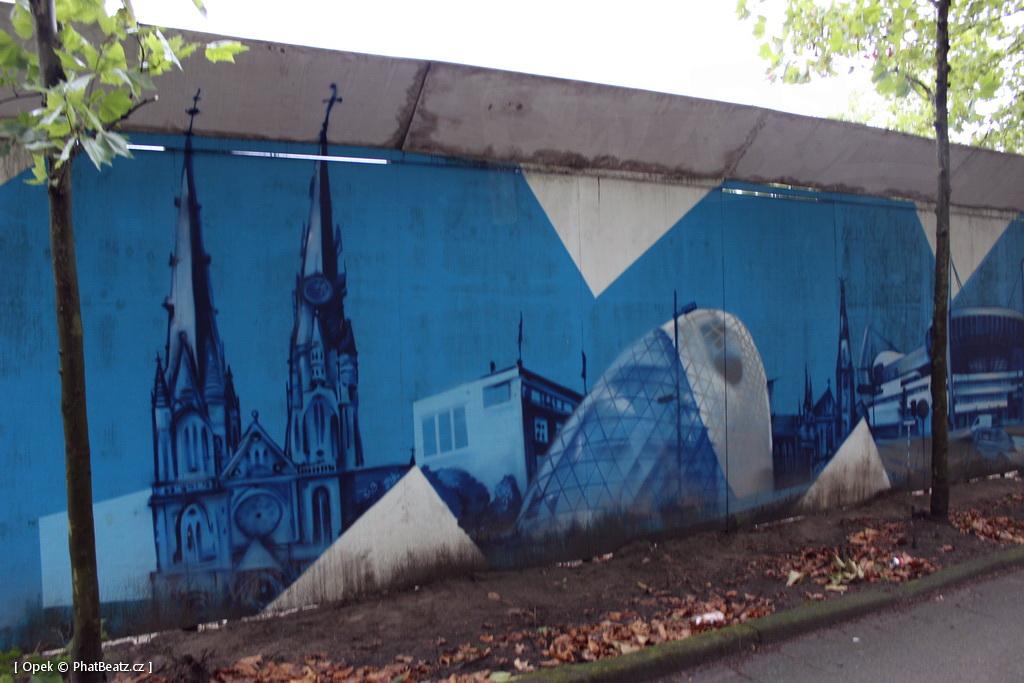 150916_Eindhoven_153