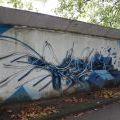 150916_Eindhoven_155