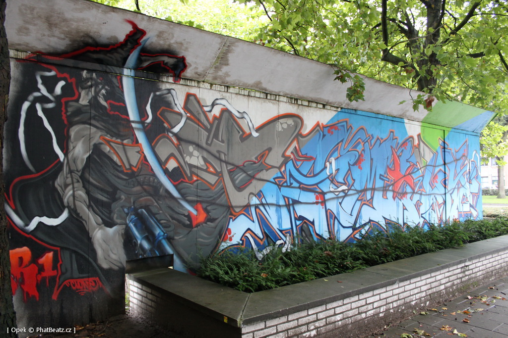 150916_Eindhoven_158
