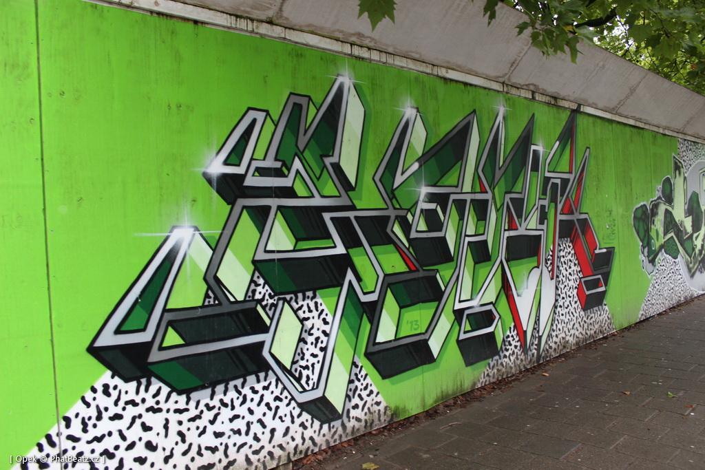 150916_Eindhoven_160