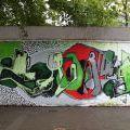 150916_Eindhoven_161