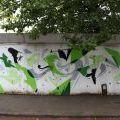 150916_Eindhoven_162