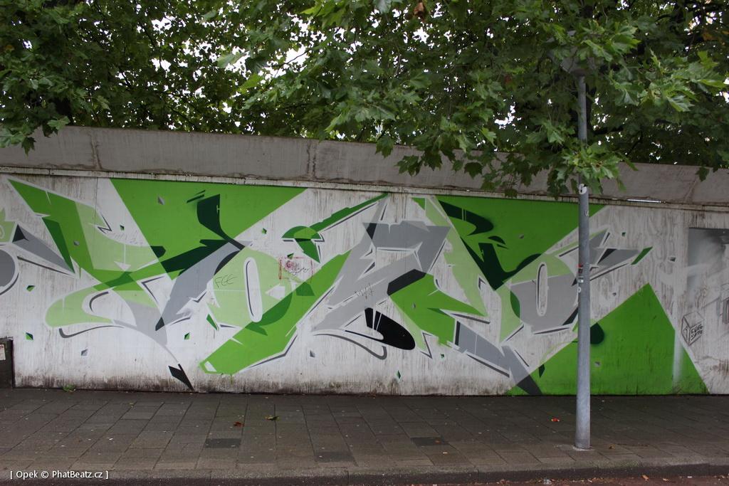 150916_Eindhoven_163