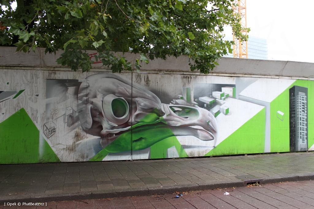 150916_Eindhoven_164