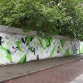150916_Eindhoven_165