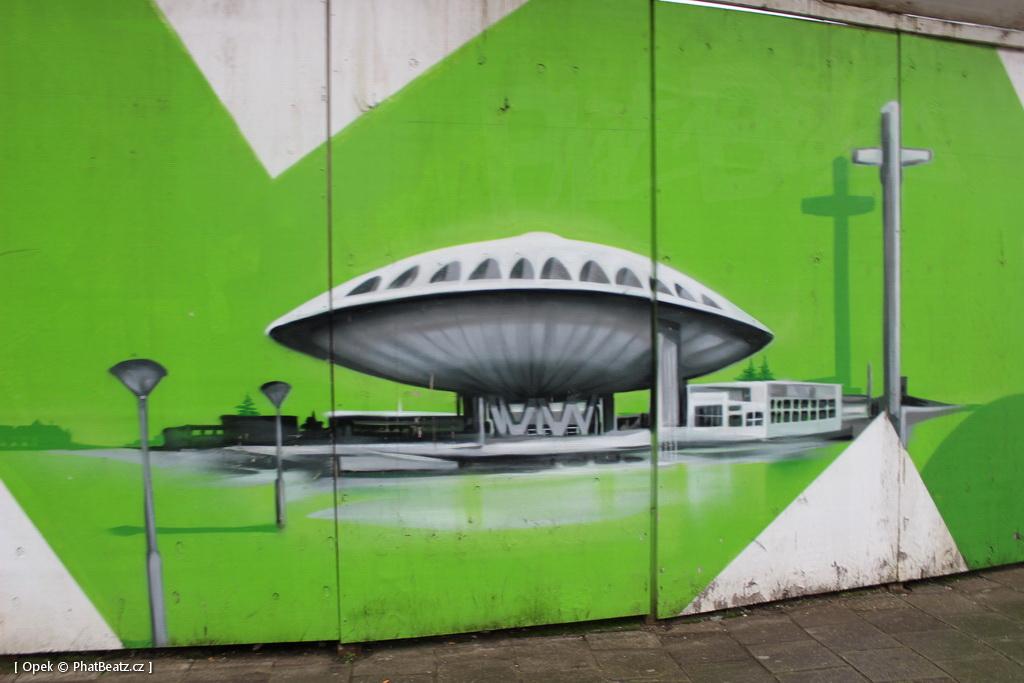 150916_Eindhoven_166