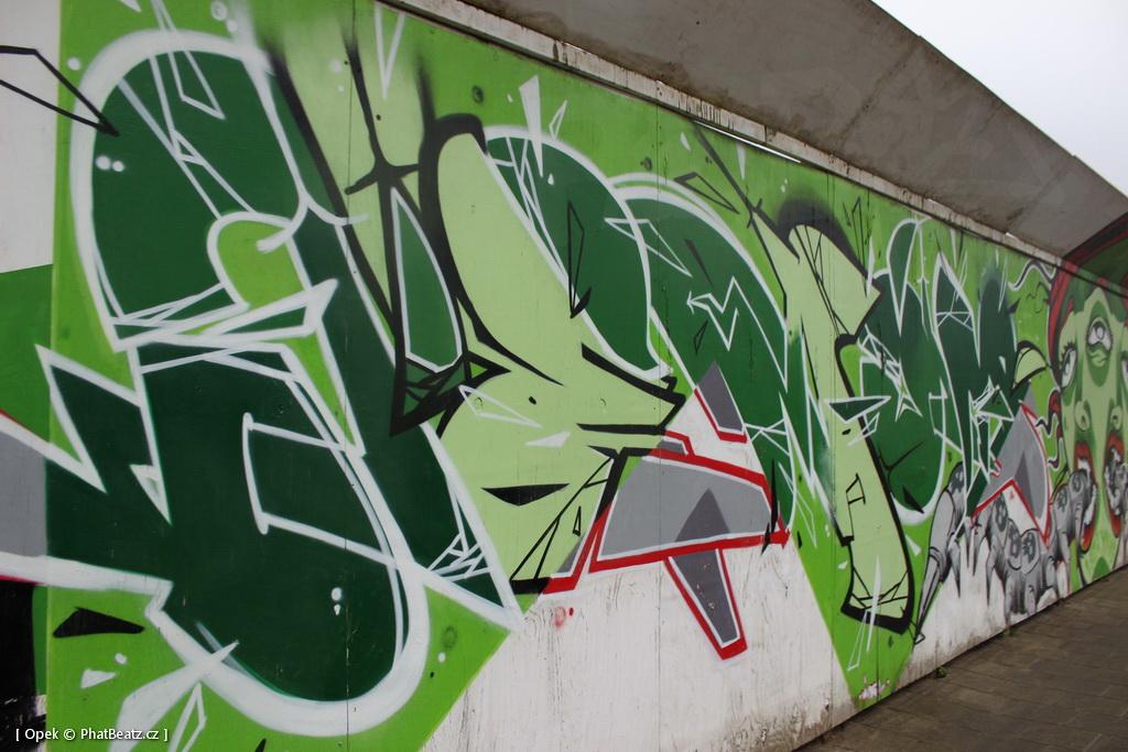 150916_Eindhoven_168