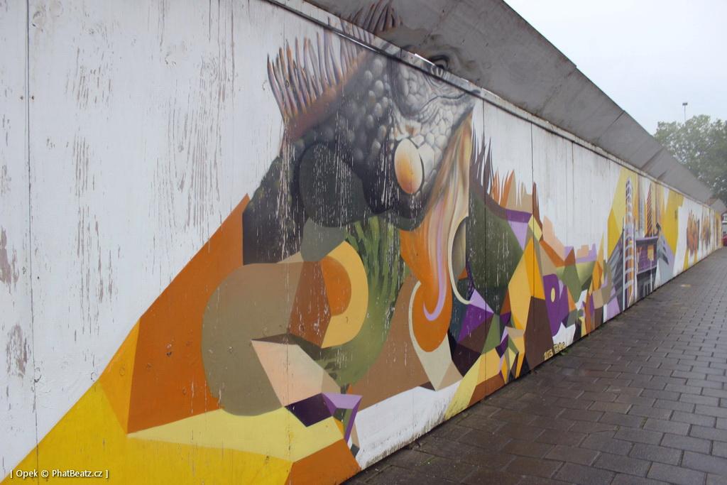 150916_Eindhoven_172