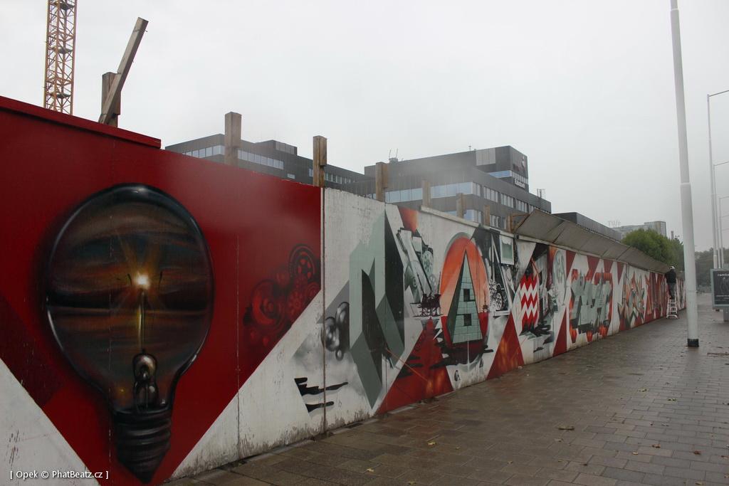 150916_Eindhoven_177