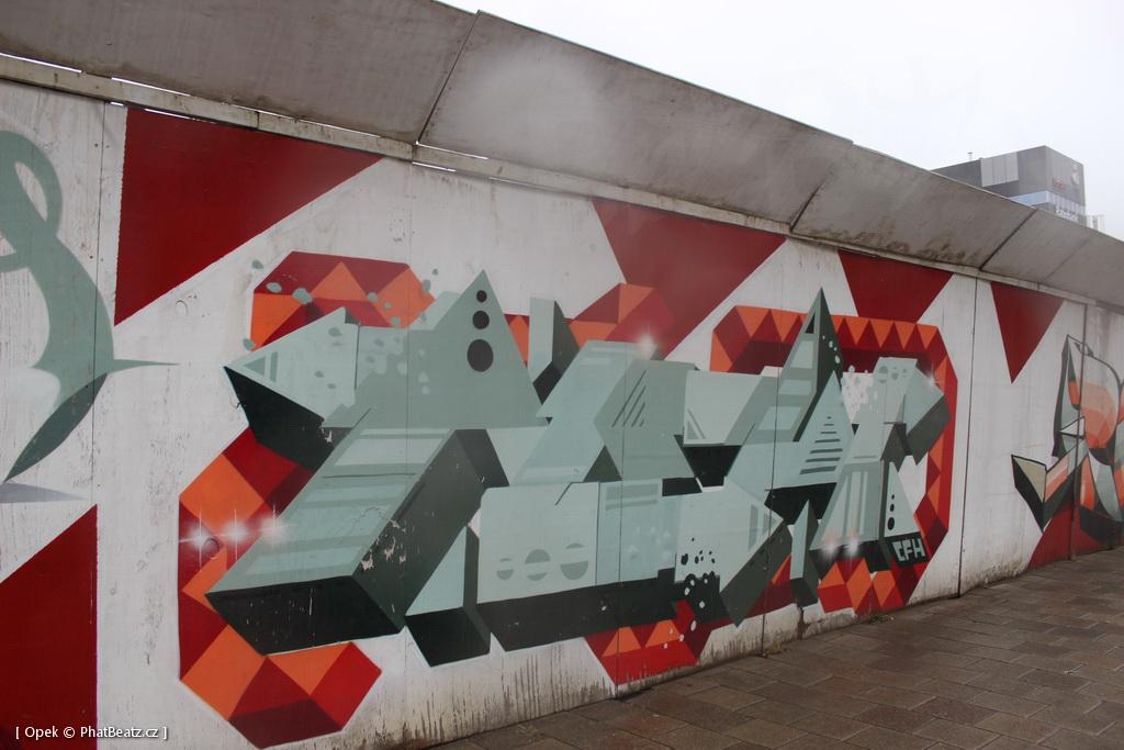 150916_Eindhoven_178