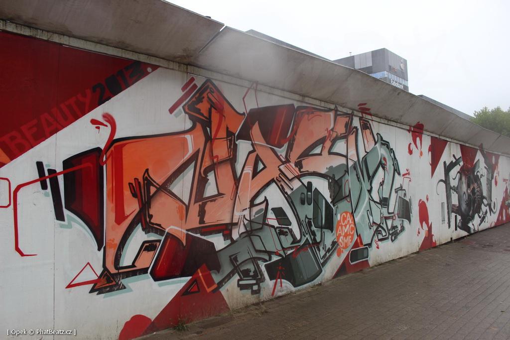150916_Eindhoven_180