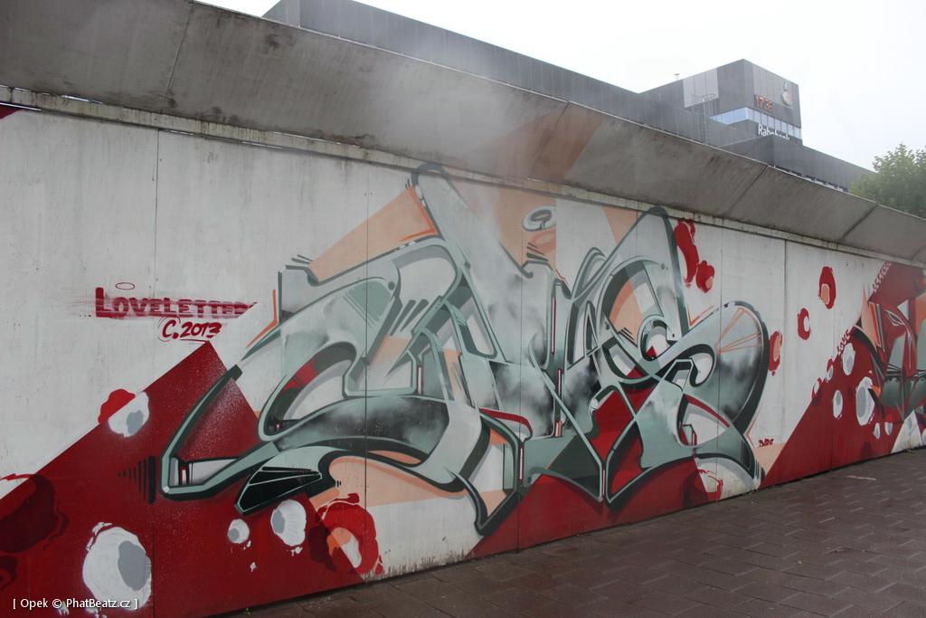 150916_Eindhoven_183