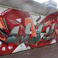 150916_Eindhoven_184