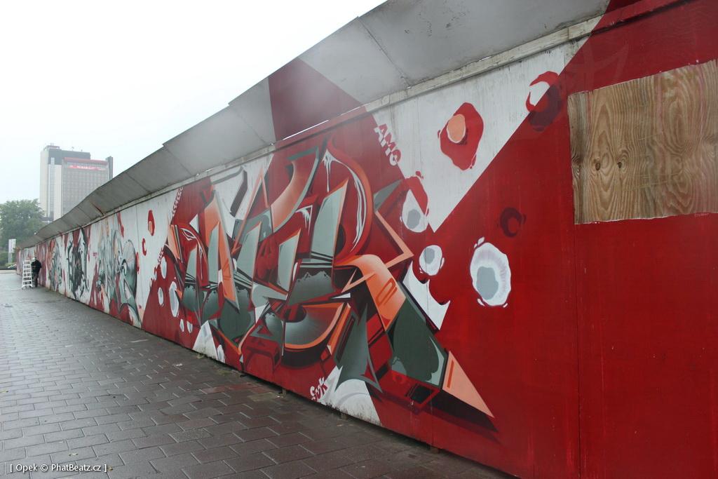 150916_Eindhoven_185