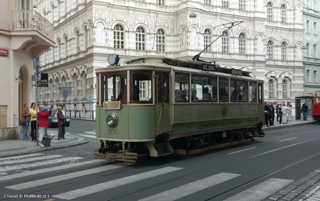 150920_140letMHD_tramvaje_02