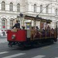 150920_140letMHD_tramvaje_03