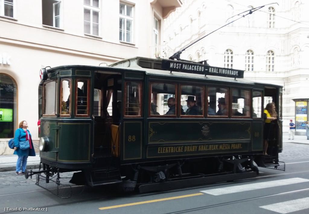 150920_140letMHD_tramvaje_04