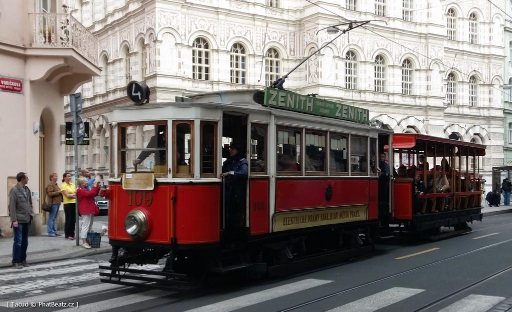 150920_140letMHD_tramvaje_05