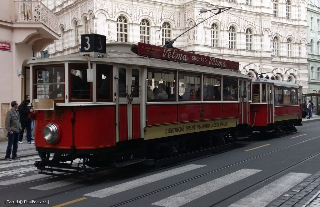 150920_140letMHD_tramvaje_06