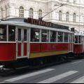 150920_140letMHD_tramvaje_07