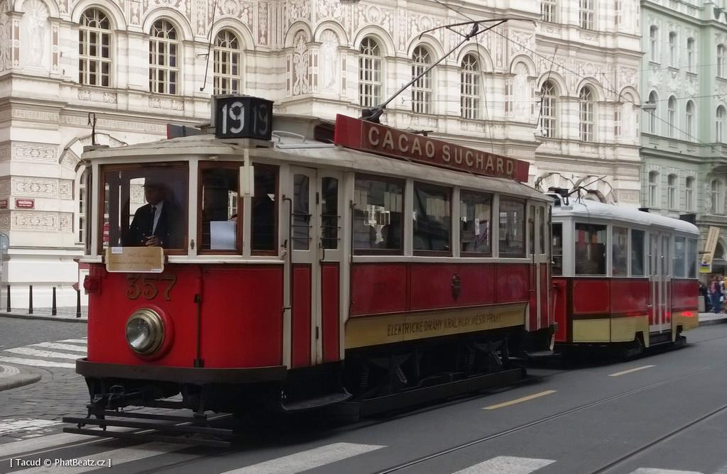 150920_140letMHD_tramvaje_08